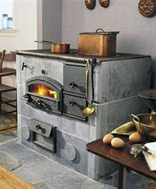 Soapstone Heaters Stoves Soapstone Cook Stove By Tulikivi Stoves Pinterest