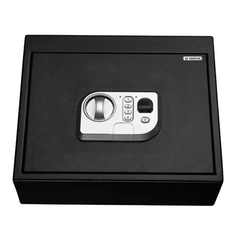 Stack On Biometric Drawer Safe by Stack On Products Products Personal Drawer Safe With