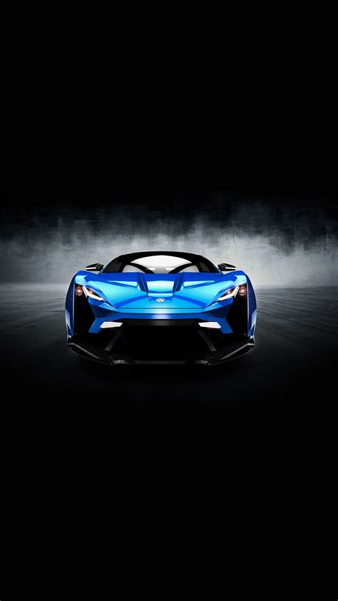 Great Car Wallpaper Hd by Great Mobile Car Wallpapers Hd Pictures