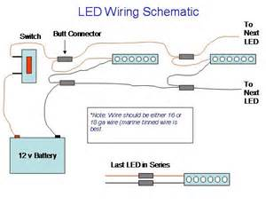 boat spotlight diagram boat lights wiring diagrams gsmx co