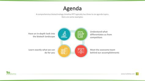 Powerpoint Templates Free Download Biotechnology Choice Free Ppt Templates For Biotechnology