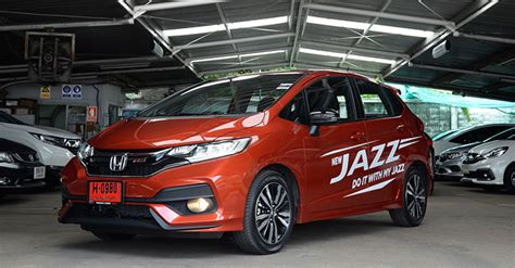 Kas Kopling Honda Jazz Rs