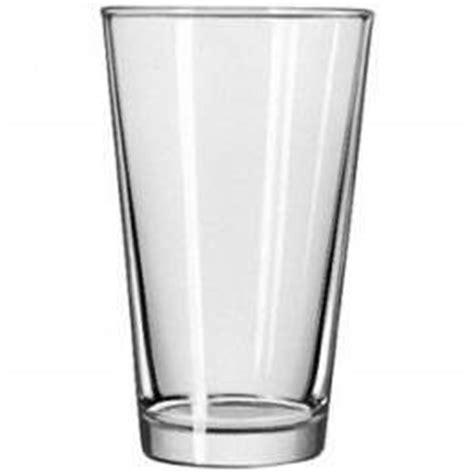 el agua o los vasos de agua de la boveda espiritual vaso ecured