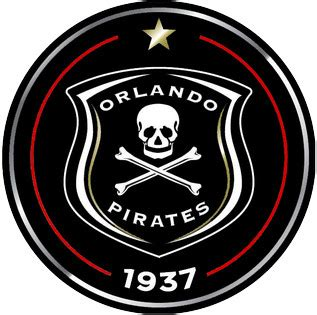 membuat logo klub klub bola dengan logo yang unik