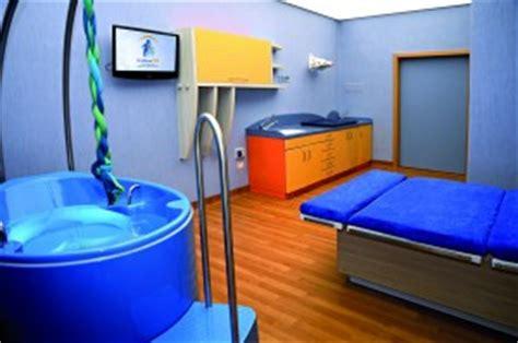 vasca per parto in acqua dove partorire in acqua elenco sale parto ospedali
