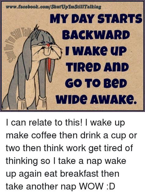 I Wanna Take A Nap Meme - 25 best memes about i take a nap i take a nap memes