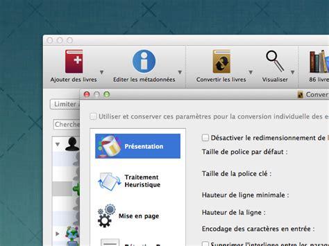 format ebook pour kindle convertir un fichier 171 epub 187 pour le kindle