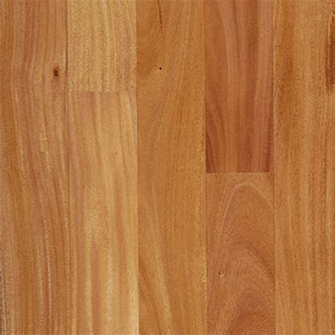 Nova USA Wood Products   Types of Wood Species