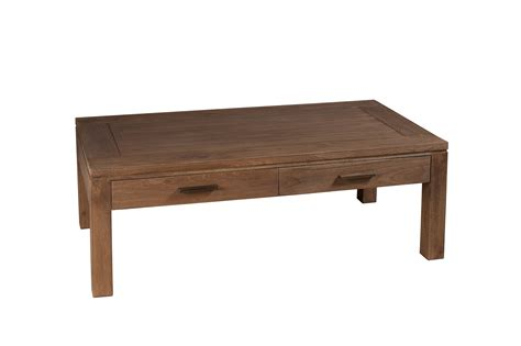 Table Basse Bois by Table Bois Basse Wraste