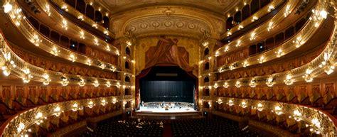 Col House teatro col 243 n sitio oficial de turismo de la ciudad de