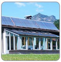 riscaldamento a pavimento con pannelli solari riscaldamento pavimento