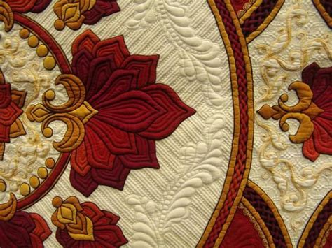 Schamber Quilts by 161 Best Quilts By Designer Schamber Images On Quilting Ideas Longarm