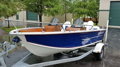 tarpon aluminum boat trailers starcraft boat for sale from usa