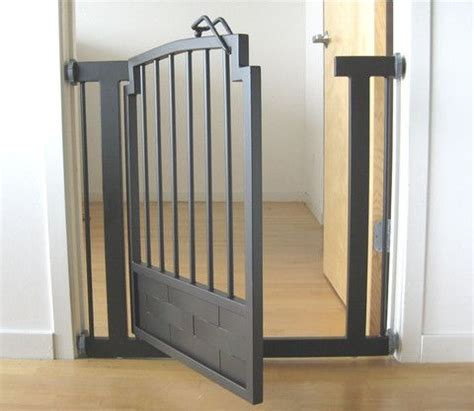 walk through dog gates for the house 25 best ideas about indoor dog gates on pinterest dog gates pet gates for stairs