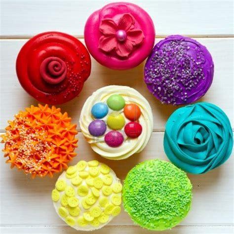 colorful cupcakes colourful cupcakes random photo 35743760 fanpop