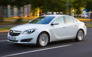 Opel Models 2015 Opel Insignia Review And Redesign New Cars 2014 2015