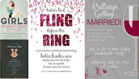 pre wedding invitations ideas pre wedding invitations oxsvitation