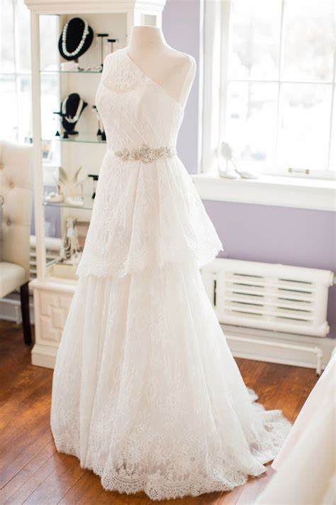 The BEST Way To Buy A Wedding Dress Online!   Every Last