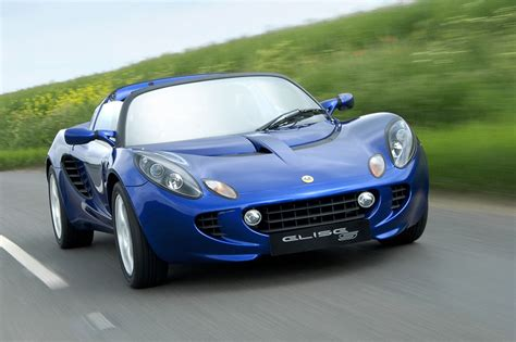 how make cars 2010 lotus elise electronic toll collection service manual 2010 lotus elise how to set timing lotus elise concept 2010 foto 5 foto lotus