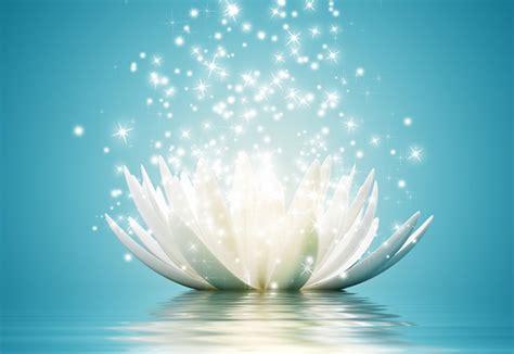 imagenes de reiki y yoga energy share hoopla