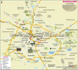 Bangalore India Map by Bangalore Map And Images Of Bangalore Map Citiviu Com