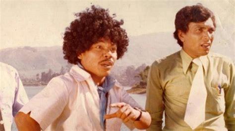 film pengantin remaja vivi samodro pengantin remaja 1971 mubi