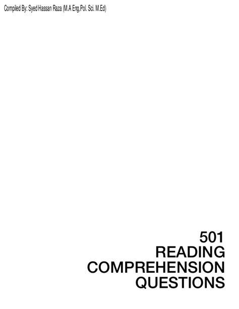 reading comprehension test sat sat reading comprehension worksheets pdf sat critical