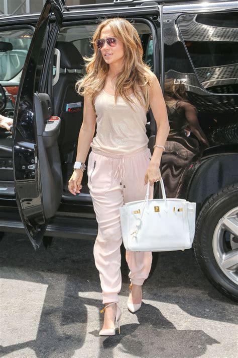celebrity pink dress pants 17 best jlo style images on pinterest jennifer o neill