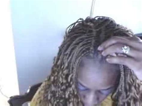 latch hook braiders in richmond va latch hook braids again youtube
