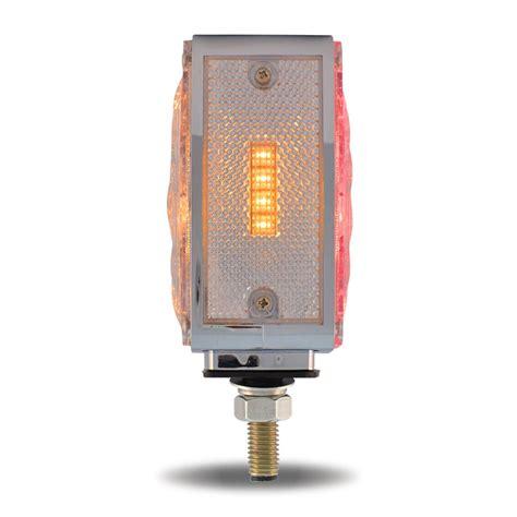 transistor d1047 precio diode led driver 28 images diode led di 0928 300 watt constant voltage led driver 12v dc