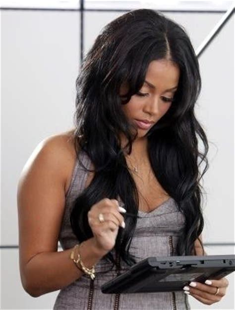 black sew in weave styles sew in weave hairstyles sew ins and weave hairstyles on