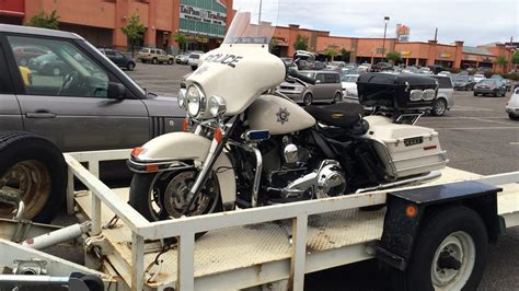 Motorcycle Mechanic School Las Vegas by Officer Endurance Ride Cruises Through So Utah Stgnews Videocast Photo Gallery St George News