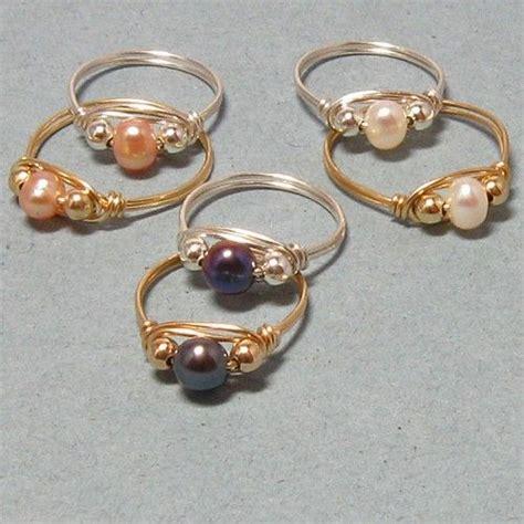 wire jewelry ideas best 25 wire jewelry designs ideas on diy