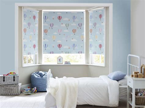 best home decor blogs uk the 5 best resources for home design blinds 2go blog