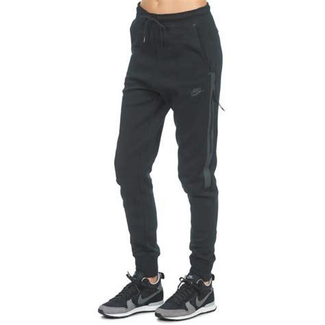 Celana Jogger Nike Tech Fleece Premium pantalon nike nike air 1 courte