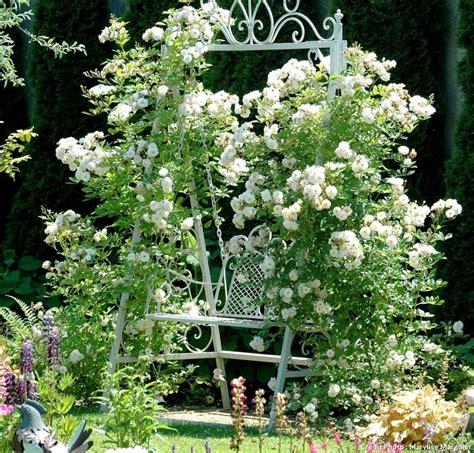 Idee Deco Petit Jardin 3418 by 20 Id 233 Es D 233 Co Pour Le Jardin