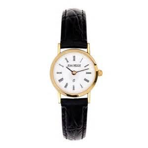 Wrist Watches 9l101 Wrist Jean Of Switzerland