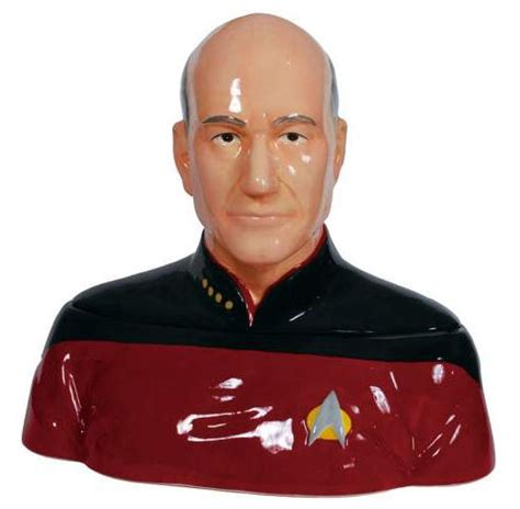 gifts for star trek fans 71 gifts for star trek fans