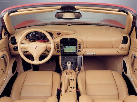 cinnamon brown interior 2004 porsche 911 carrera 4s cabriolet photo 55938078 gtcarlot com image gallery 2004 porsche 911 interior