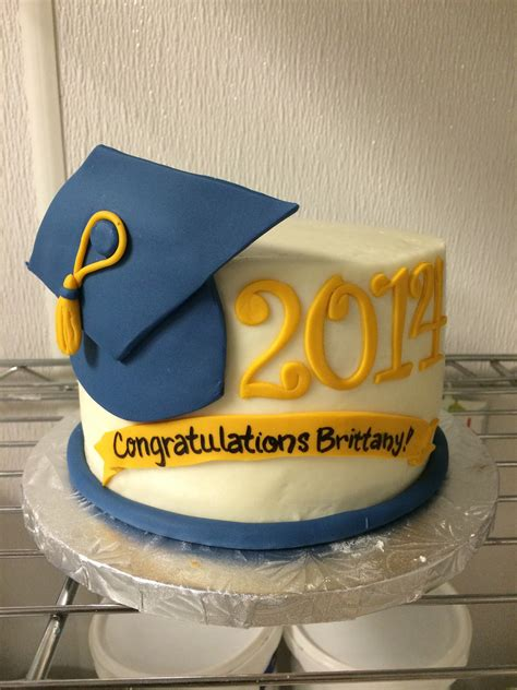 Graduation Cakes by Graduation Cakes Dallas Tx S Culinary Creations