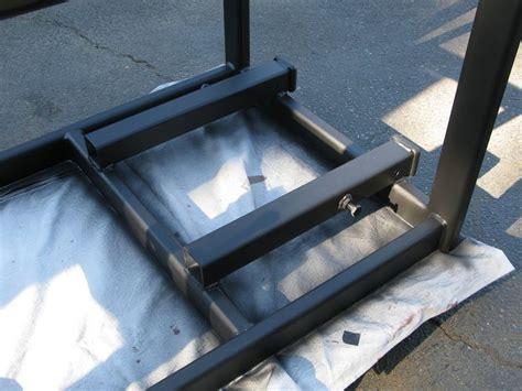 diy welding bench 165 best images about weld welding welder table on