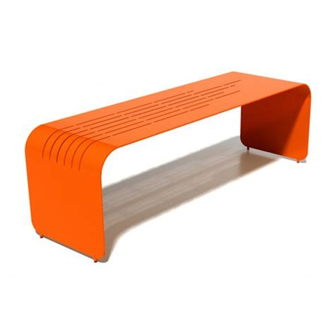orange bench chairblog eu page 66 of 951 chairs chair design and