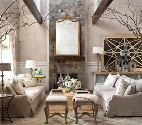 Living Room Mirrors by How To Add Style And Creativity To Your Home With Mirrors