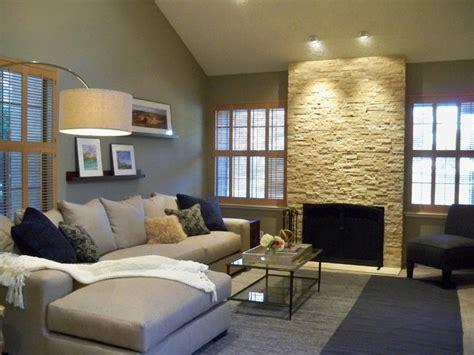 timeless furniture interior design modern timeless living room modern living room san