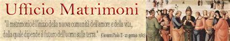 ufficio matrimoni roma contatta l ufficio matrimoni ufficio matrimoni