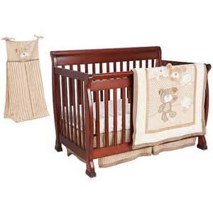 Koala Crib Bedding Koala Baby B Is For 4 Crib Bedding Set Koala Baby Babies Quot R Quot Us
