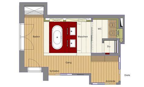 badezimmer 16qm offenes wohnbad innenarchitekt in m 252 nchen andreas