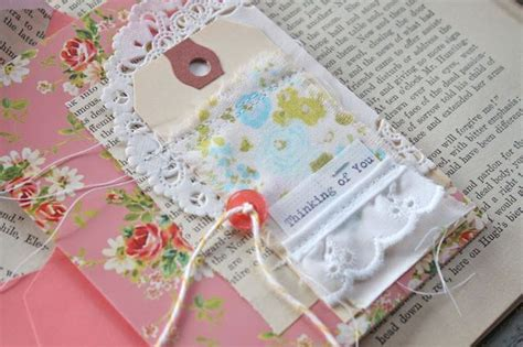 Handmade Card Tutorials - handmade card tutorials wrapping cards