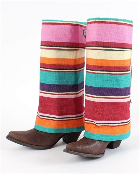 boot rugs boot rugs 174 bravo ranch serape boot rugs fort brands