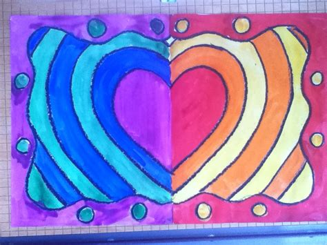 symmetrical design awesome 60 symmetrical designs design ideas of